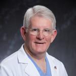 Dr. James Patrick Mcmichael, MD