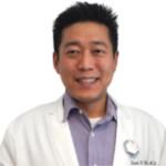 Dr. David Hyonchul Kim, MD