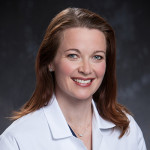Dr. Genevieve Patman Mounce, MD