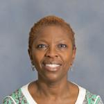 Dr. Ceceleta Yvonne Maitland, MD