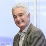 Robert Leibowitz