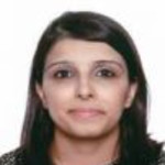 Dr. Satinderpal Kaur Sandhu, MD