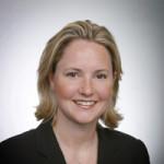 Dr. Sian Gwenllian Jones-Jobst, MD