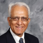 Dr. Akhtar Mohammed Niazi, MD