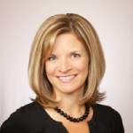 Dr. Pamela Hesse Zegers, MD