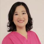 Dr. Jinwen Ingrid Lin, MD