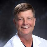 Dr. Erik Harald Pronske, MD