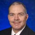 Dr. James Thomas Sing Jr, DO