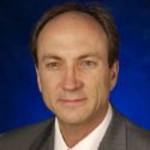 Dr. Phillip Lee Chaney, MD