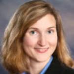 Dr. Melody Robin Adler, MD