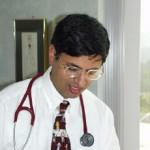 Dr. Kaukab Naseer, MD