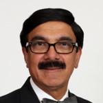 Dr. Atul D Trivedi, MD
