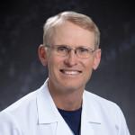Dr. Richard Wilder Redfern, MD