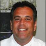 Dr. Leonard Kyle Berkowitz, DO