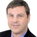 Dr. Alex Sherman, MD