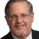Dr. James William Butler, MD