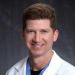 Dr. Thomas Jeffrey Stanciu, MD
