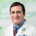 Dr. David Barnett Massey, MD