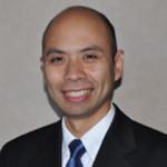 Dr. George Shihching Yang, MD
