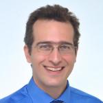 Dr. Charles Antoine Dumont, MD