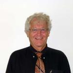 Dr. Sean Edward Ervin, MD