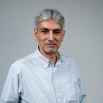 Dr. Louis V Pacilio, MD