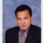 Dr. Rido Cha, MD