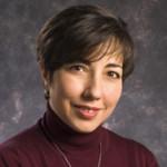 Rosemarie Anne Leuzzi
