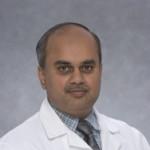 Dr. Kumar Rajagopalan, MD