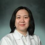 Dr. Pamela Traisak, MD