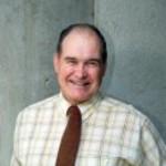 Dr. Thomas John Temme, MD