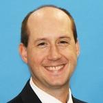 Dr. Philip Raymond Hunter, DO