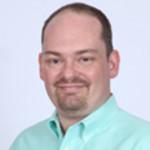 Dr. Richard Gerrit Bakker, MD