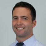 Dr. Austin James Meek, MD