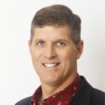 Dr. Roger Duane Wilt, MD