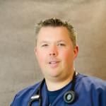 Dr. Ronald Edward Greer, MD
