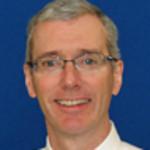 Dr. Steven Phillips Loh, MD