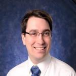Dr. Matthew Christopher Gilbert, MD