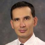 Dr. Reynaldo Novak Gonzales, MD