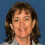Dr. Eileen Margaret Forrest, MD
