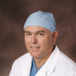 Dr. Carlos Arturo Fonts, MD
