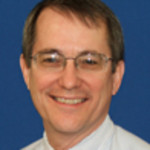 Dr. Mark Ellsworth Covey, MD