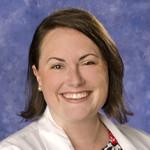 Dr. Anna Kathryn Dauer, MD