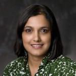 Dr. Valliammai Radha Annamalai-Slavis, MD