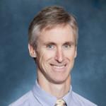 Dr. Michael Auth, DO