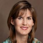 Dr. Ann Marie Marie Case, MD