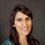 Dr. Nadia A Sabri, MD
