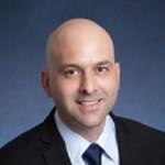 Dr. Jorge Francisco Ganem, MD