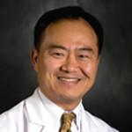 Dr. Steve Byongkoo Park, MD