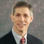 Dr. David Michael Haimes, MD